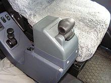 elektropneumatische schaltung wikipedia