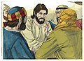 Acts of the Apostles Chapter 1-2 (Bible Illustrations by Sweet Media).jpg