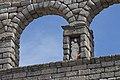 Acueducto de Segovia - 03.jpg