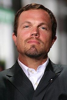 adam baldwin actor