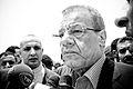 Adel Hammouda.jpg