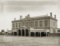 Adelaide Railway Station 1878.png