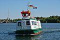 Adler 1, Fähre in Kiel am Nord-Ostsee-Kanal NIK 2103.JPG