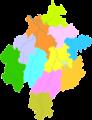 Administrative Division Fuzhou (Jiangxi).png