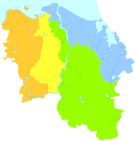 Administrative Division Haikou.png
