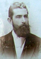 Adolf Tochtermann.png