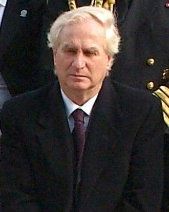 Adolfo Zaldívar - Image: Adolfo Zaldívar