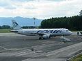 Adria Airbus A-320.jpg