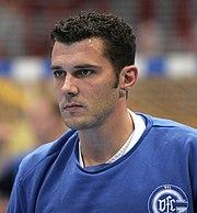 Adrian Wagner 01