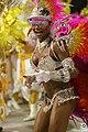 Adriana Bombom - Carnaval 2010.jpg