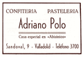 Adriano Polo.png