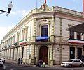Aduana y Cuartel de la Constitución, Xalapa.jpg