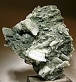 Adularia-Chlorite-Group-38483.jpg