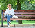 Adult-beautiful-bench-157622.jpg