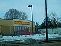 Advance Auto Parts - panoramio.jpg