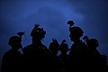 Advanced Infantry Course, Hawaii 2016 160830-M-QH615-025.jpg