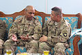 Advisers focus on ANCOP readiness, sustainment 150303-A-VO006-085.jpg