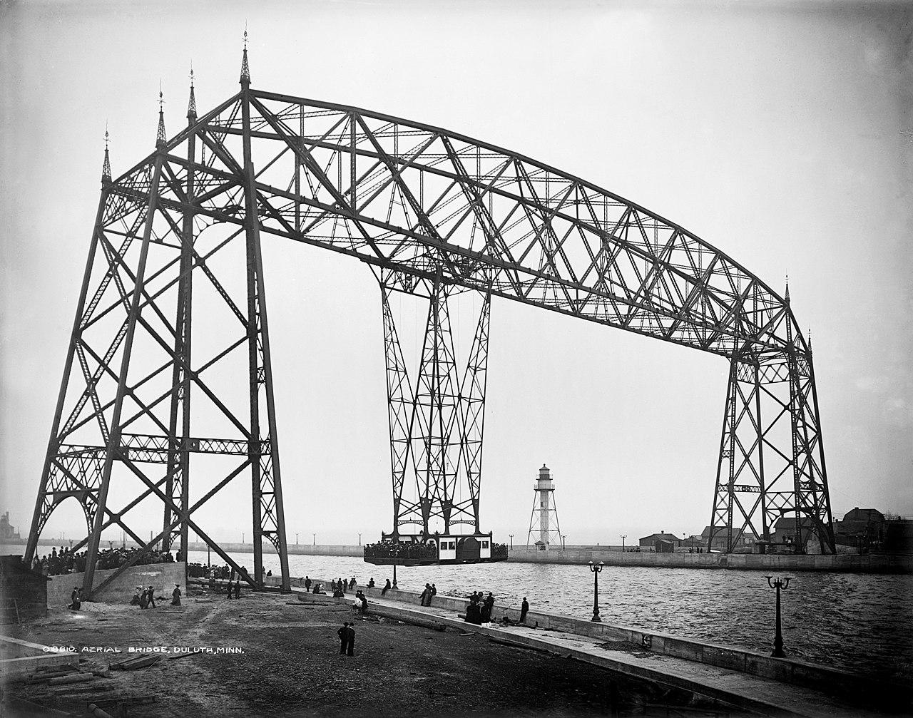 1280px-Aerial_Bridge,_Duluth,_Minnesota,