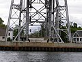 Aerial Lift Bridge P7170124.jpg