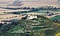 Aerial View - Staufen im Breisgau - Burgruine1.jpg
