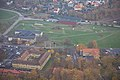 Aerial photo of Gothenburg 2013-10-27 103.jpg