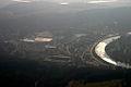 Aerial photograph 2014-03-01 Saarland 371.JPG
