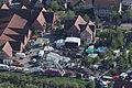 Aerial photograph 8379 DxO.jpg