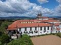 Aerial photograph of Mosteiro de Tibães 2019 (28).jpg
