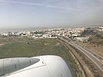 Aerial photograph of Tunis in March 2018 - 5.jpg