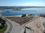 Aerial photograph of Vila do Conde (28).jpg