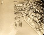 Aerial photographs of Florida MM00031046 (5107935381).jpg