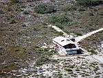 Aerial photographs of Florida MM00034352x (7184422829).jpg