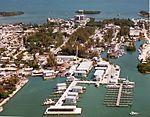 Aerial photographs of Florida MM00034452x (7369880624).jpg