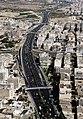 Aerial photographs of Tehran - 25 September 2011 11.jpg