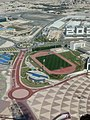 Aerial view of Aspire Zone in Baaya and Mehairja.jpg