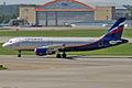 Aeroflot, VP-BLL, Airbus A320-214 (16455363252).jpg