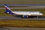 Aeroflot, VQ-BCM, Airbus A320-214 (16455296322) (2).jpg