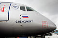 Aeroflot SSJ100 G. Benkunsky MSN 95016 (7597586796).jpg