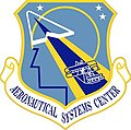 Aeronautical systems ctr-crest.jpg