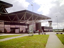 220px-Aeroport_Metz-Nancy3.jpg