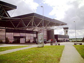 Aeroport Metz-Nancy3.jpg