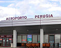 Aeroporto Perugia.jpg