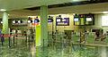 Aeropuerto de santiago.jpg