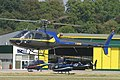 Aerospatiale AS-350BA Ecureuil AN1071137.jpg