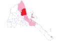 Afabet (distrikt).png