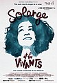 Affiche 213 Solange et les vivants Fr.jpg
