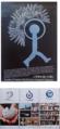 Affiche improvisée MICF Montreuil 2014.png