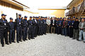 Afghan National Customs Academy in 2010.jpg