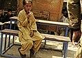 Afghan boy attending school 110713-F-RN211-075.jpg