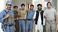 Afghan governor hosts lunch for Tropic Lightning 110918-A-LI672-088.jpg